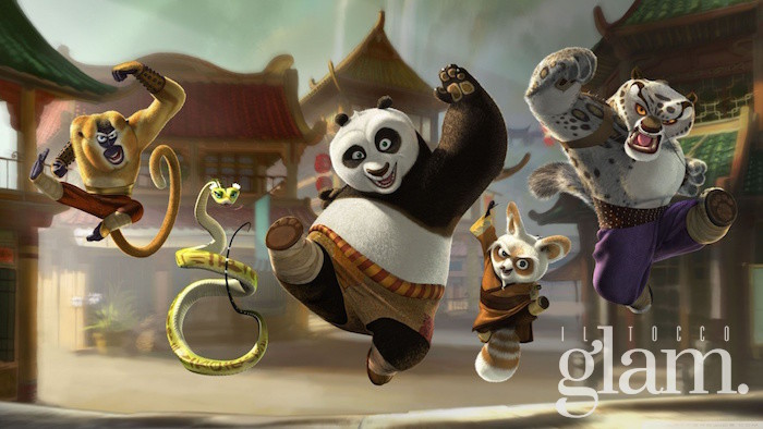 kung_fu_panda_2-wallpaper-1366x768