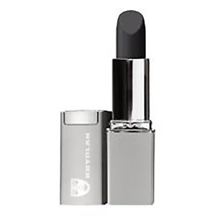 lipstick lc020 dunkelgrau