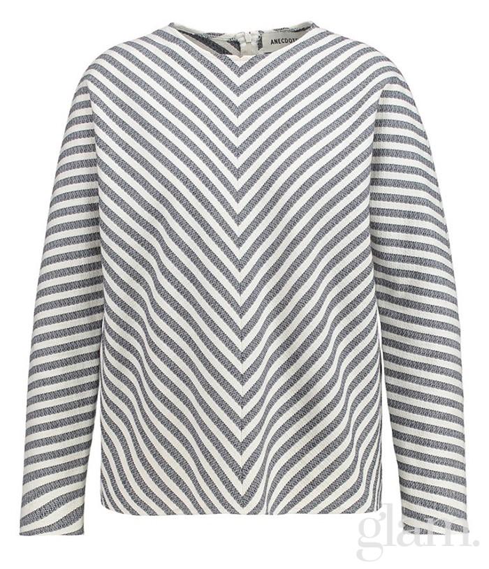 maglione primavera 2016