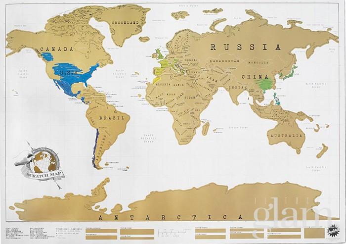 mappa-del-mondo-da-grattare-302