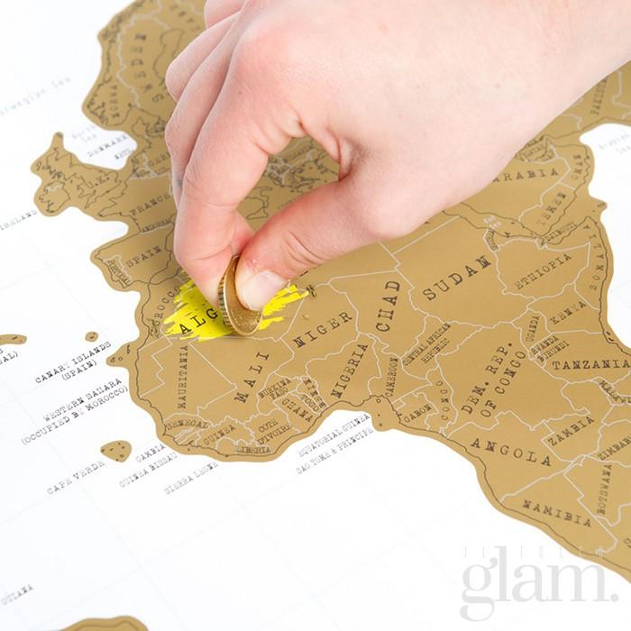 mappa-del-mondo-da-grattare-dd2