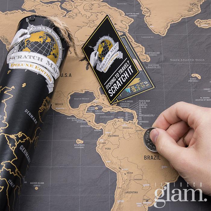 mappa-del-mondo-da-grattare-deluxe-c93