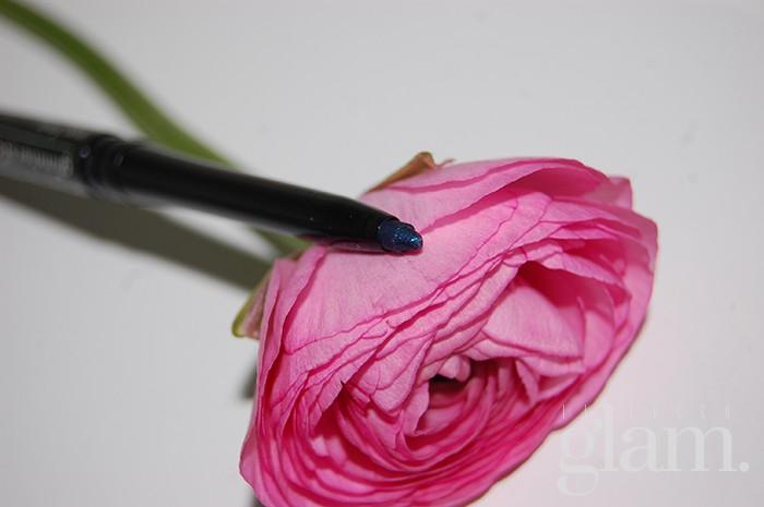 matita tratto cremoso avon