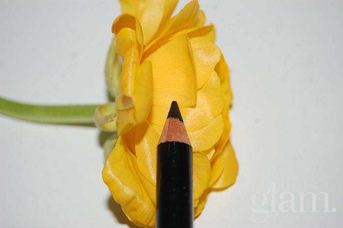 matita tratto preciso avon