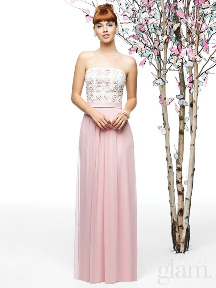 new-bridesmaid-dress-NBD1012