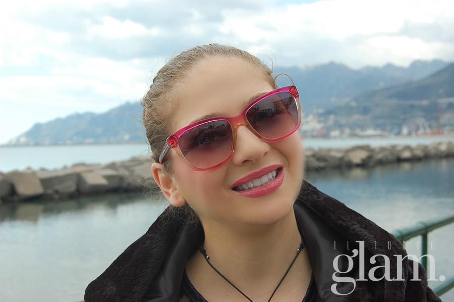 occhiali giarre.com