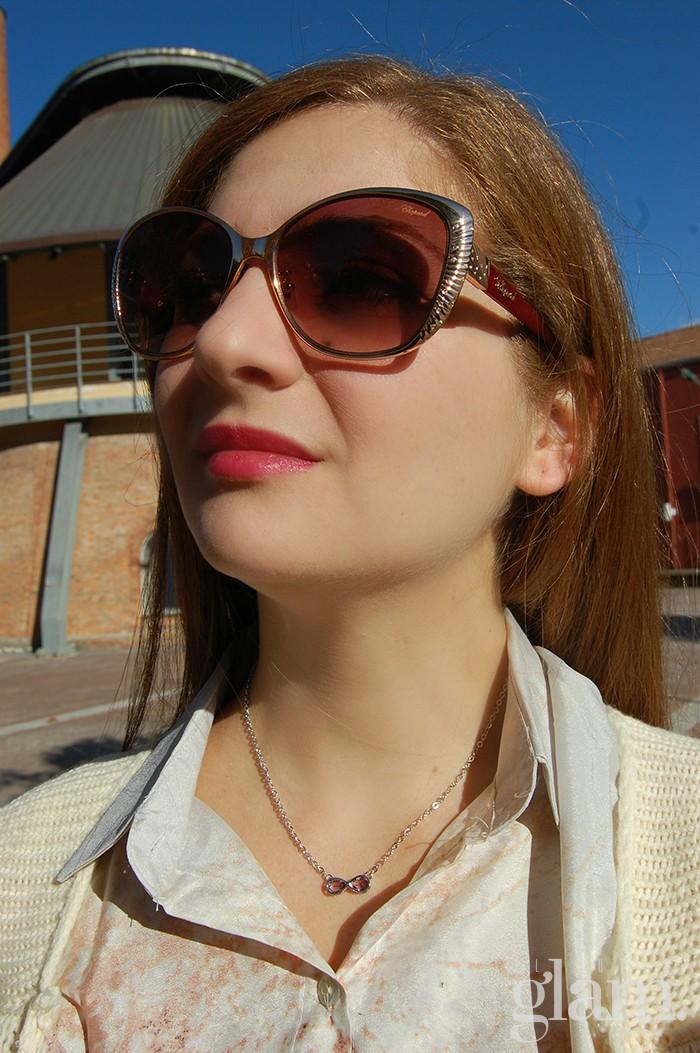 occhiali giarre