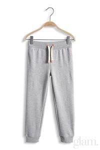 pantalone tuta bimbo esprit