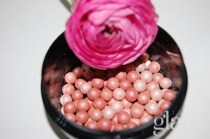 perle di terra avon