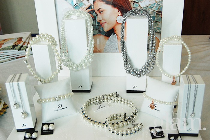 perle luca barra