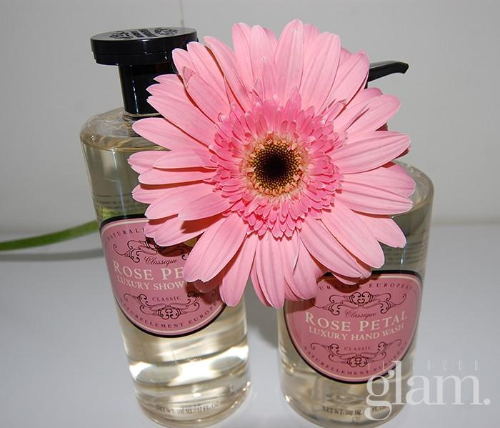 prodotti beauty hse24