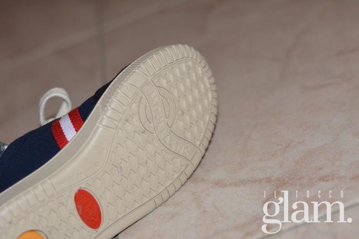 scarpe bambino pisamonas