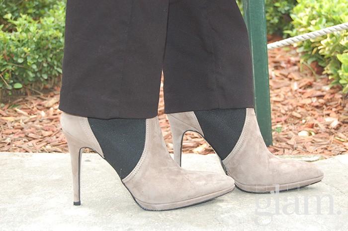 scarpe bata showroomprive