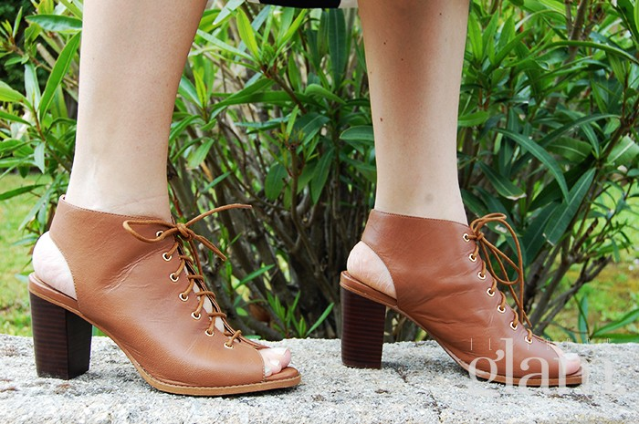 scarpe donna zalando