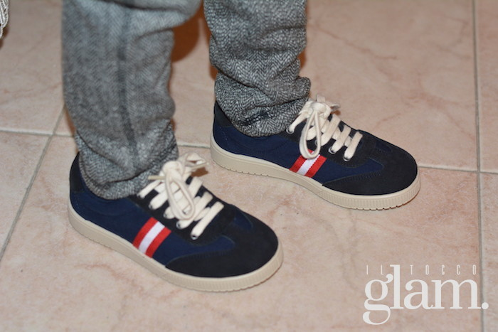 scarpe pisamonas