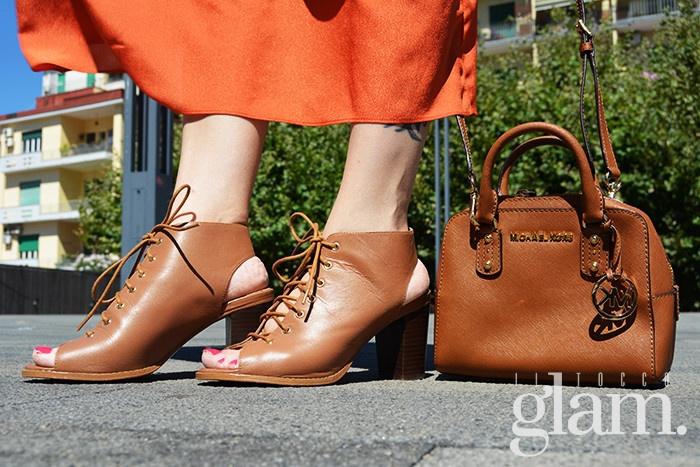 scarpe zalando