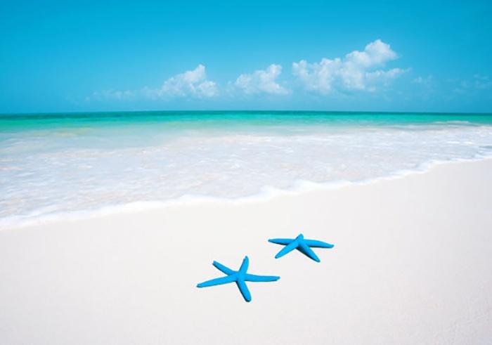 spiaggia messico 1