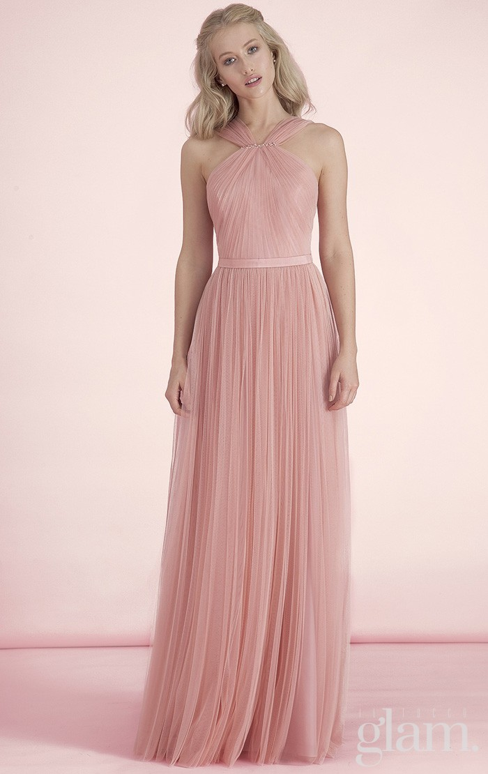 uk-bridesmaid-dress-UKBD1026