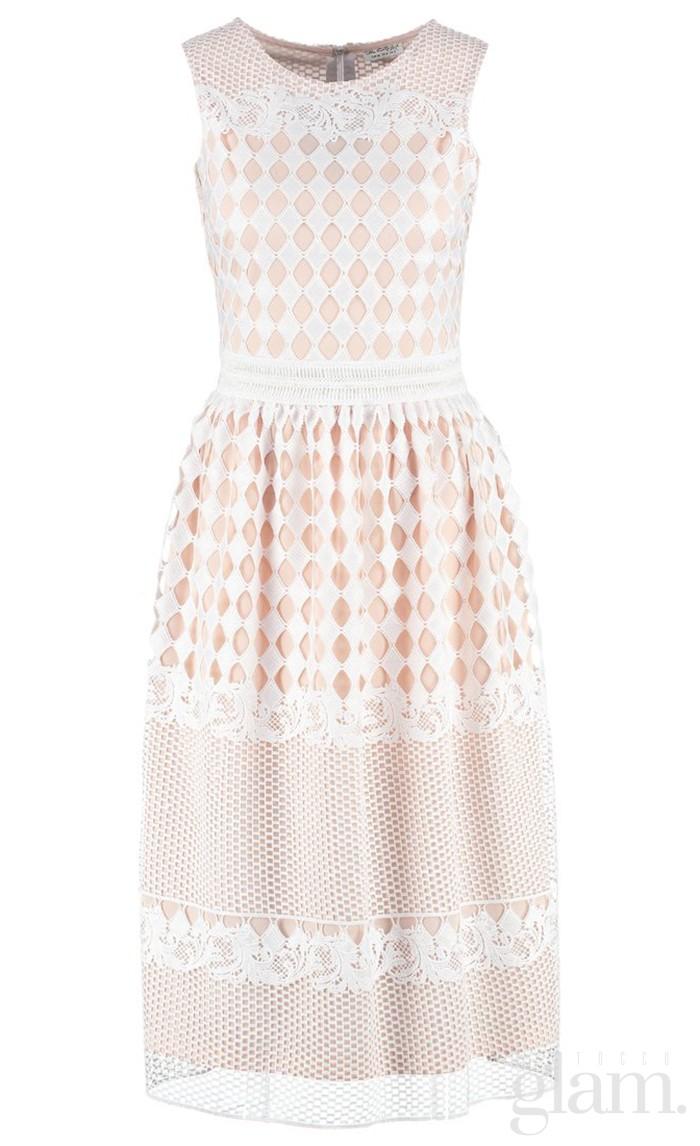 vestito primavera 2016