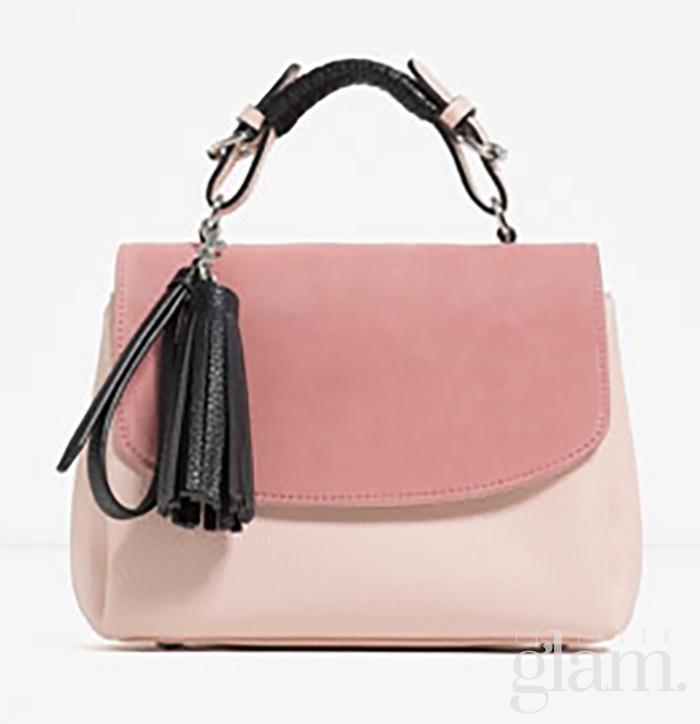 Zara city €39.90